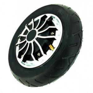 Мотор-колесо 10 дюймов