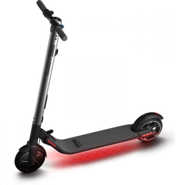 Электросамокат Ninebot KickScooter ES2
