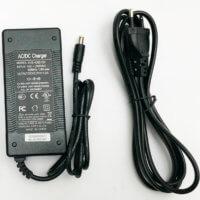 Зарядное устройство Kugoo S3