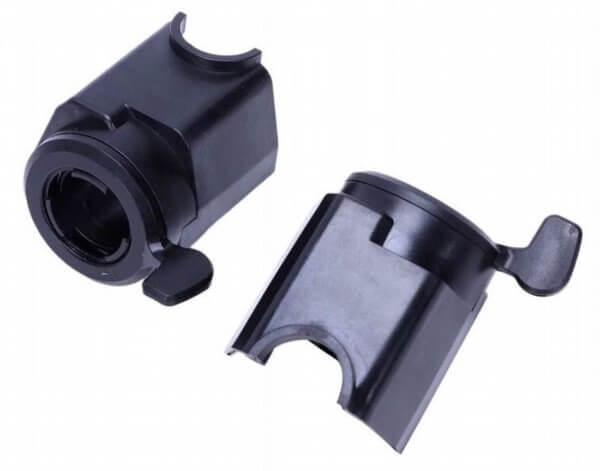 Ручка газа / тормоза Kugoo S3